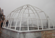 metal_construction_cupola